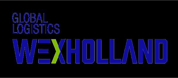 WEX HOLLAND is trotse hoofdsponsor van onze club!