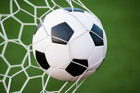 Nieuwskatern Voetbal Technische Commissie